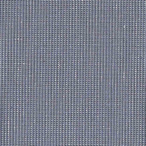 Grey Suiting Woven Fabric