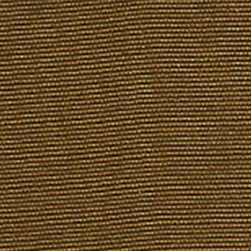 Hazel Peachskin Woven Fabric (50 Yards Roll) - SKU BT