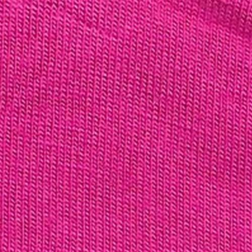 Hot Pink J.Crew Rayon/Lycra Jersey (A) Knit Fabric (80 Yards Roll) - SKU SHK