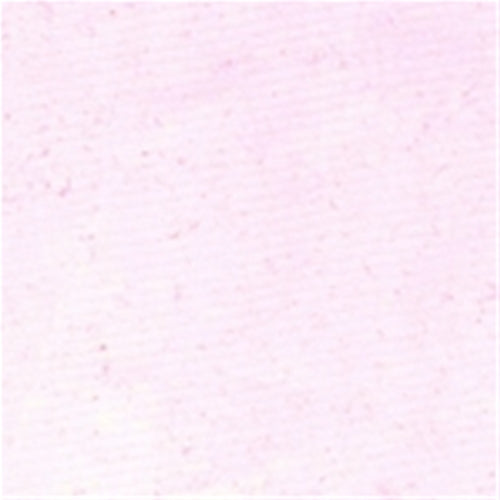 Hot Pink Jersey Sheer Polyester Knit Fabric