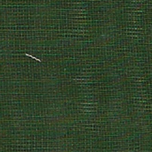 Hunter Georgette Woven Fabric