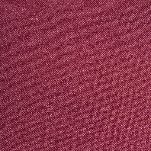 Berry Gaberdine Suiting Woven Fabric - SKU 4934C