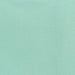 Mint Liverpool Double Knit Fabric