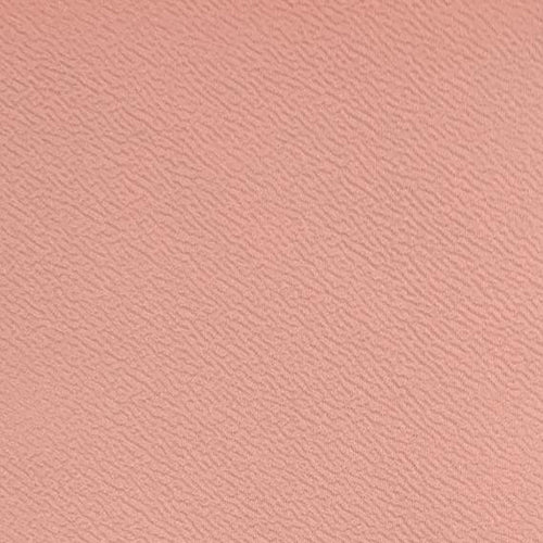 Blush Liverpool Double Knit Fabric