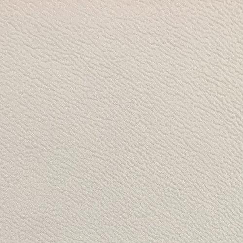 Cream Liverpool Double Knit Fabric