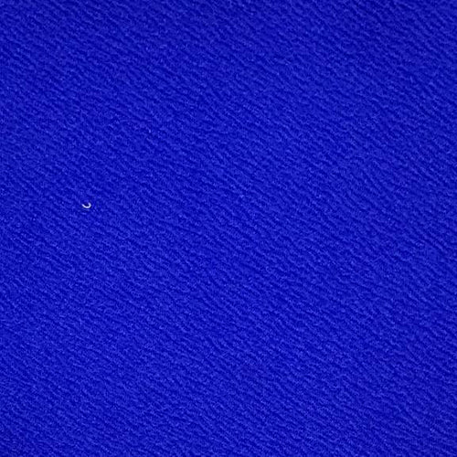 Royal Liverpool Double Knit Fabric