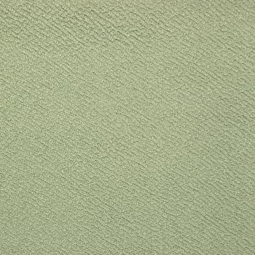 Sage Liverpool Double Knit Fabric