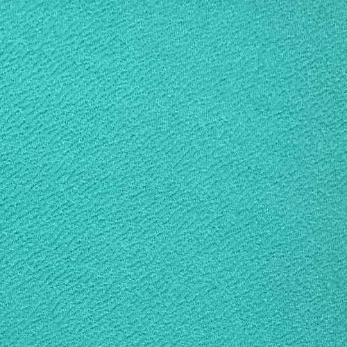 Jade Liverpool Double Knit Fabric
