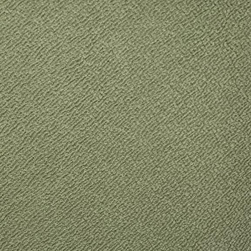 Army Liverpool Double Knit Fabric