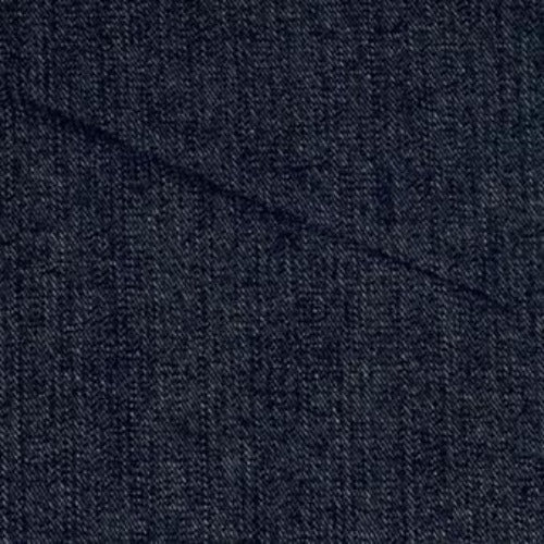Dark Indigo #U68 Wrangler Denim 12 Ounce Woven Fabric - SKU 5772