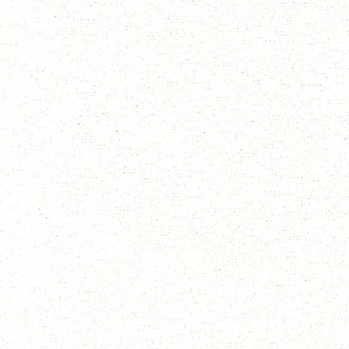 Ivory Crepe Suiting (A) Woven Fabric (100 Yards Roll - SKU BT