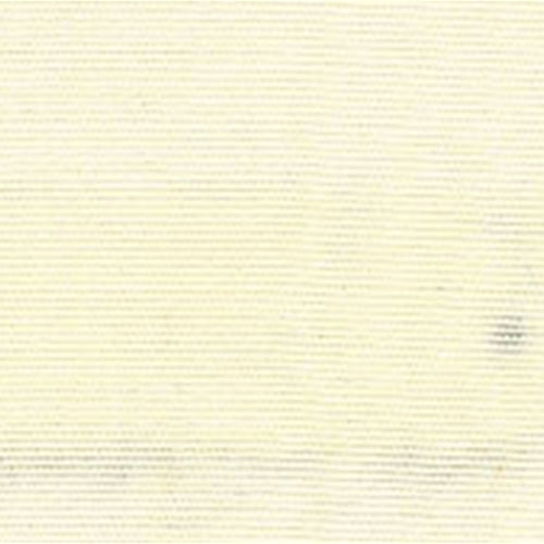 Ivory Peachskin Woven Fabric (50 Yards Roll) - SKU BT