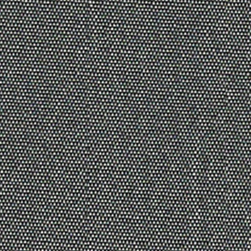 J. Charcoal Tafetta NP Woven Fabric
