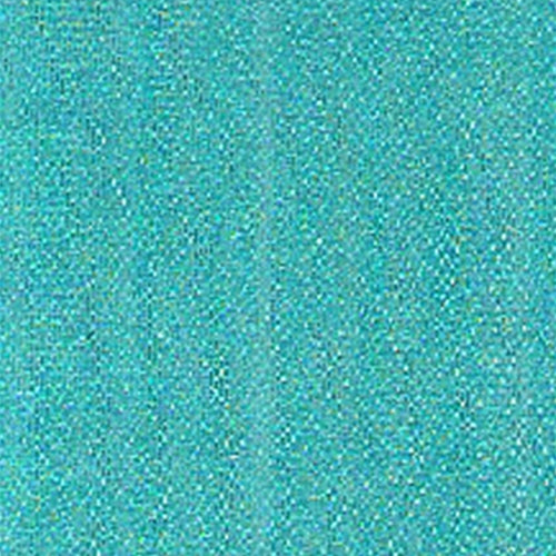Jade Georgette (A) Woven Fabric (60 Yards Roll) - SKU BT