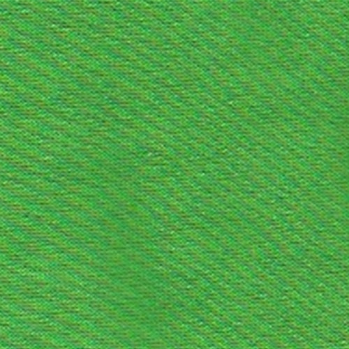 Kelly Wicking Jersey Knit Fabric