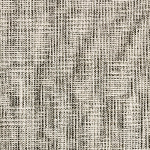 Khaki/White Mini Plaid Suiting Woven Fabric - SKU 5602B Khaki White