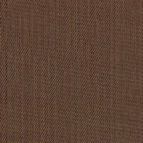 Khaki #G Ponti Di Roma 12 Ounce Double Knit Fabric - SKU 5891