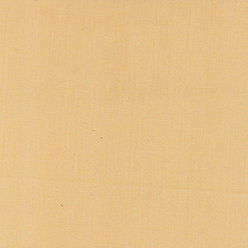 Khaki Stretch Poplin Woven Fabric