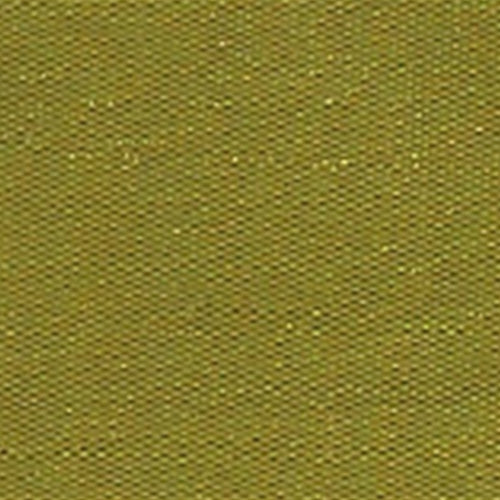Kiwi Tafetta NP Woven Fabric (90 Yards Roll) - SKU BT