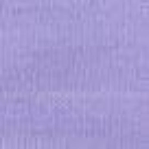Lilac #U128 Own Skin Double Brushed Poly Lycra Jersey Knit Fabric - SKU 4656B