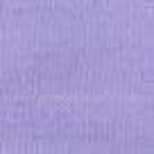 Lavender #S 70 Denier Interlock Knit Fabric - SKU 5886