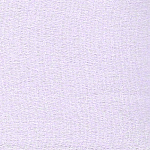 Lavender Chiffon (B) Woven Fabric (50 Yards Roll) - SKU BT