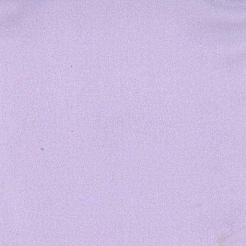 Lavender Georgette Sheer Woven Fabric