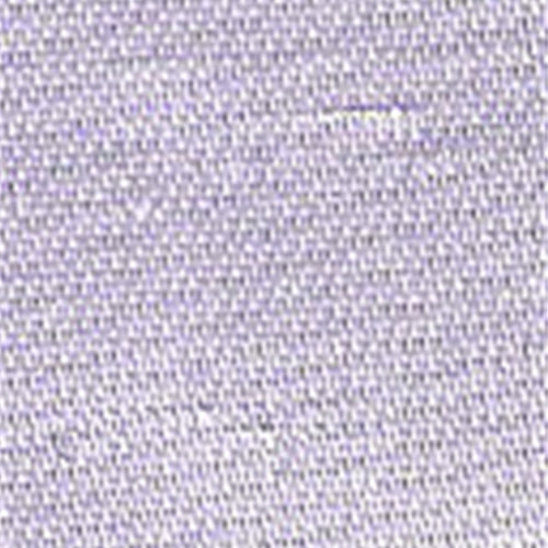 Lavender Shantung Satin Woven Fabric