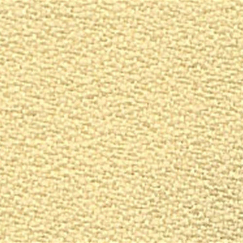 Light Banana Suiting Woven Fabric (100 Yards Roll) - SKU BT