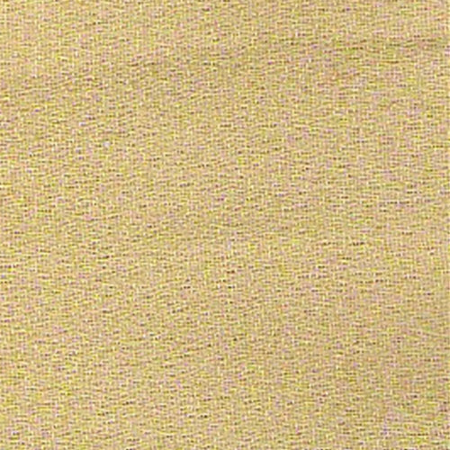 Light Camel Georgette Woven Fabric
