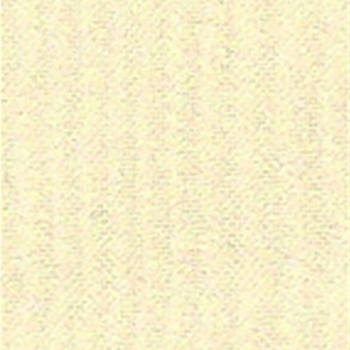 Light Gold Twinkle Organza Woven Fabric (Sold by the Roll) - SKU BT