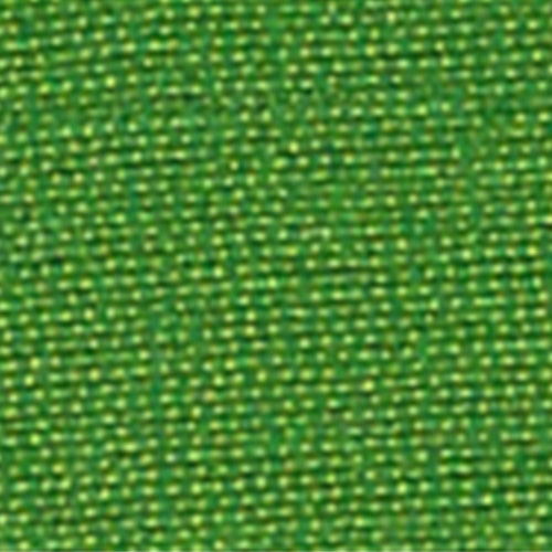 Light Green Dupioni Slub Satin Woven Fabric