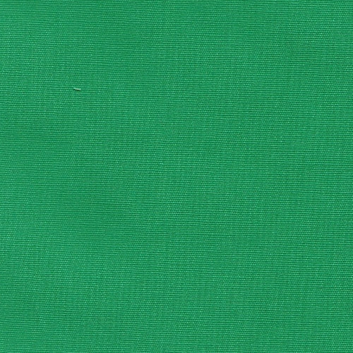 Light Green J Crew Stretch Woven Fabric