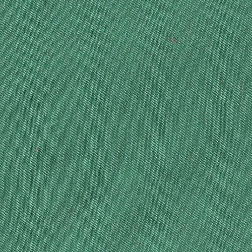 Light Jade Charmuese Satin Woven Fabric