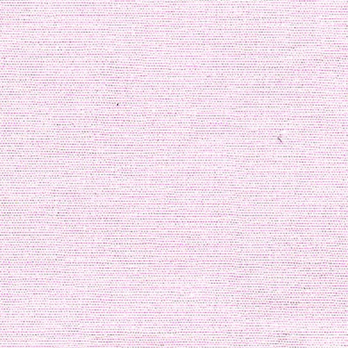 Light Pink Stretch Poplin Woven Fabric