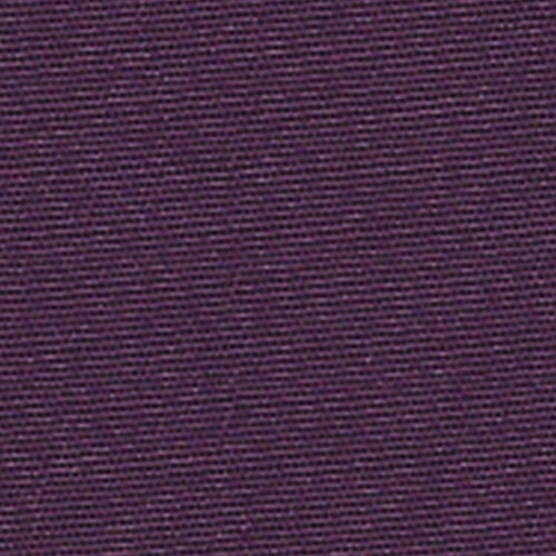 Light Plum Tafetta NP Woven Fabric (90 Yards Roll) - SKU BT