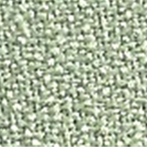 Light Sage Crepe Suiting Woven Fabric (100 Yards Roll) - SKU BT