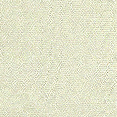 Light Sage Georgette Woven Fabric