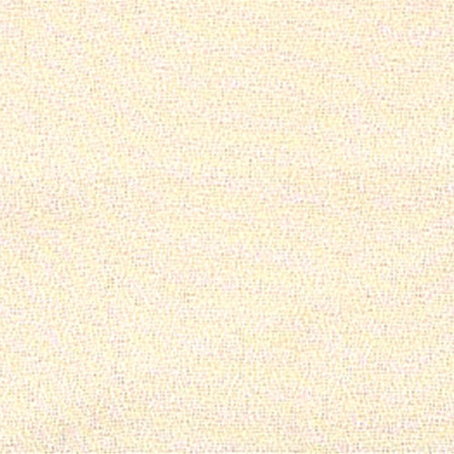 Light Taupe Chiffon Woven Fabric (Sold by the Roll) - SKU BT