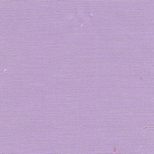 Lilac J Crew Stretch Twill Woven Fabric