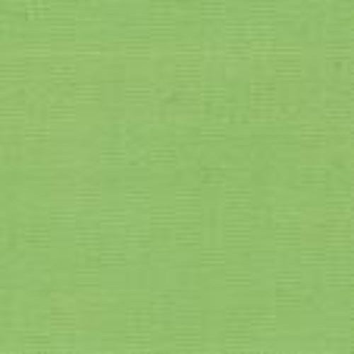 Lime #U145 Polyester/Cotton Poplin Woven Fabric - SKU 4750 Lime