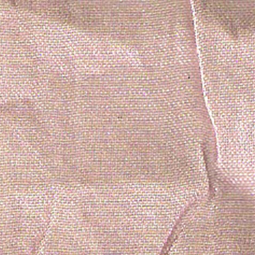 Lime Pink Crush Shimmer Tafetta Woven Fabric