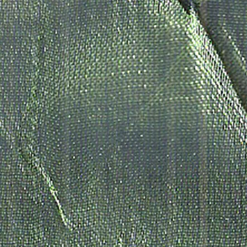 Lime Purple Crush Shimmer Tafetta Woven Fabric
