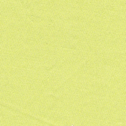 Lime #U64 Stretch Spandex Woven Fabric - SKU 4298