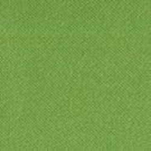 "Dark Mint #S 10 Ounce 20"" Tubular Jersey Knit Fabric"