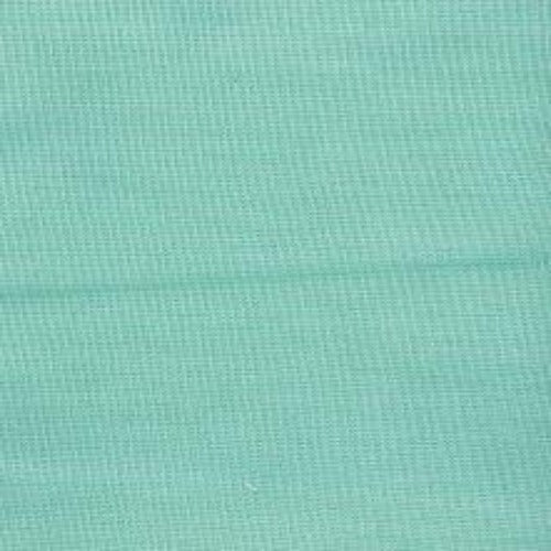 Mint Tafetta 4 Ounce Utility Cloth Woven Fabric (50 Yard Lots)- SKU 5826F-L