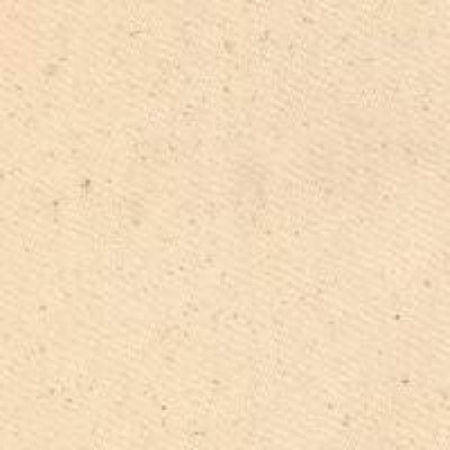 Natural #U176 Made In America Denim 12 Ounce Woven Fabric - SKU 5867