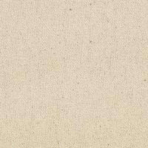 Natural #S191/203 Made In America Denim 10 Ounce Woven Fabric - SKU 5868