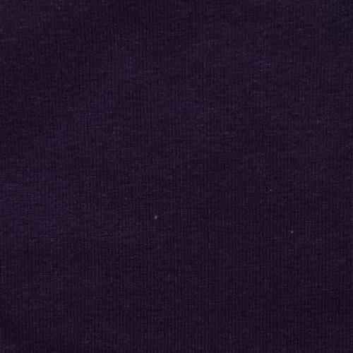 Navy U66/67 Mock-Bamboo 10 Ounce Sweatshirt Fleece Knit Fabric