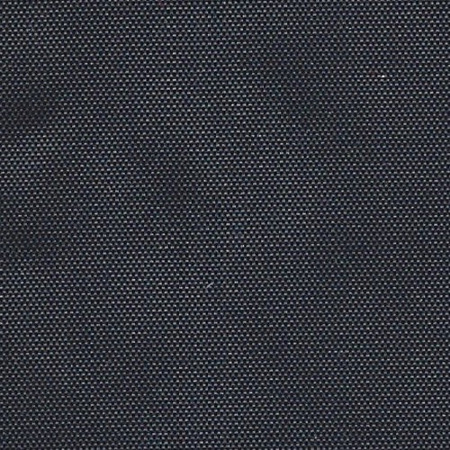 Navy Pak Tuff Waterproof Woven Fabric